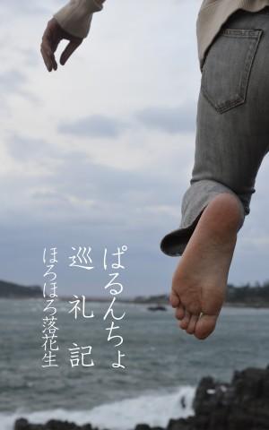 ぱるんちょ巡礼記